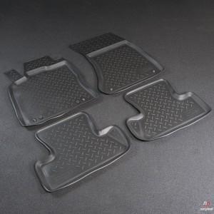 Audi Q5 2008- NPL