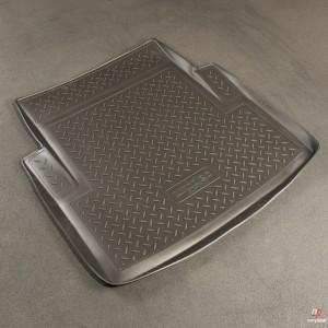 Багажник BMV 3 SD 2008-ПЭ 450 руб ПУ 1550 руб