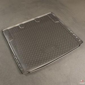 Багажник BMV X1 2009- ПЭ 550 руб ПУ 1600 руб