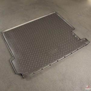 Багажник BMV X3  2010- ПЭ 650 руб ПУ 1600 руб