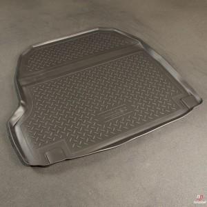 Багажник Cadillac CTS SD 2007- ПЭ 550 руб ПУ 1550 руб
