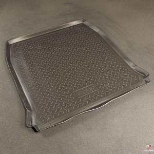 Багажник Cadillac SRX 2003- ПЭ 550 руб ПУ 1550 руб