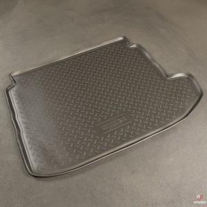Багажник Chery M11 HB ПЭ 450 руб  ПУ 1050 руб