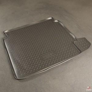 Багажник Chery M11 SD ПЭ 450 руб ПУ 1050 руб