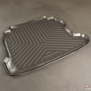 Багажник Chevrjlet VIVA (NPL) ПЭ 420 руб ПУ 1250 руб