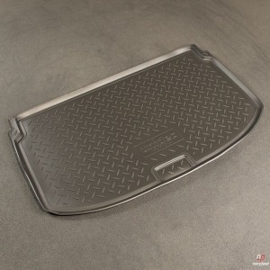 Багажник Chevrolet AVEO HB 2011 ПЭ 450 руб ПУ 1050 руб