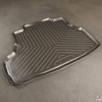 Багажник Chevrolet EVANDA (NPL) ПЭ 450 руб ПУ 1 250 руб