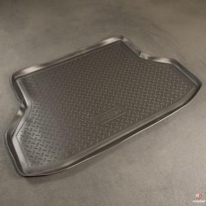 Багажник Chevrolet LACETTI SD (NPL) ПЭ 420 руб  ПУ 1100 руб