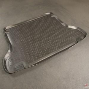 Багажник Chevrolet LANOS SD (NPL)  ПЭ 400 руб ПУ 1000 руб