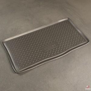 Багажник Chevrolet SPARK HB 2011 (NPL) ПЭ 420 руб ПУ  1000 руб