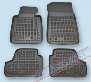 Ковры BMV 3 2007-(E93)(RP) 1500 руб