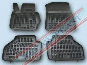 Ковры BMV X3 2011-(F25)(RP) 1600 руб