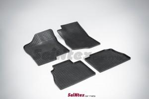 Ковры Cadillac ESCALADE 2002-(seintex сетка) 2200 руб