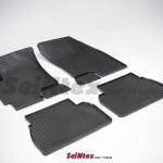 Ковры Chevrolet EPICA (seintex сетка) 1600 руб