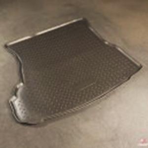 bag AUDI A4 sedan (1995-01)