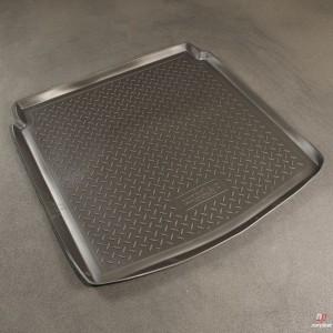 bag Audi A4 SD (2007-)