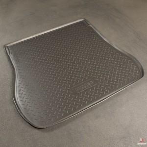 bag Audi A4 wagon (1996-01)
