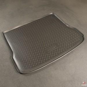 bag Audi Q5