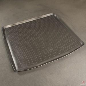 Багажник Citroen C5  WAG 2008 (NPL) ПЭ 500 руб ПУ 1250 руб