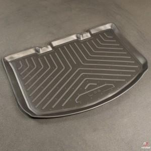 Багажник Citroen С3 (NPL) ПЭ 450 руб ПУ 1150 руб