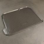Багажник Citroen С4 HB 2010 (NPL) ПЭ 500 руб ПУ 1100 руб