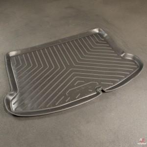 Багажник  Citroen XSARA (NPL) ПЭ 450 руб ПУ 1150 руб