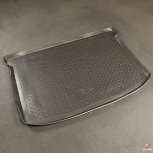 Багажник  Citroen XSARA PICASSO 2004 (NPL) ПЭ 450 руб ПУ 1100 руб