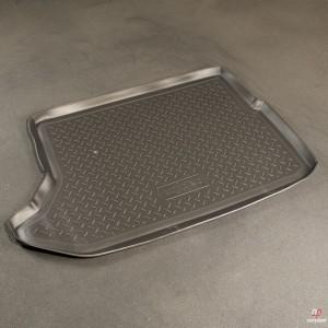 Багажник Dodge CALIBER 2006 (NPL)  ПЭ 500 руб ПУ 1150 руб