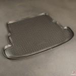 Багажник Fiat ALBEA (NPL) ПЭ 450 руб ПУ 1100 руб