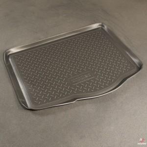 Багажник Fiat GRANDE PUNTO HB 2005 (NPL) ПЭ 400 руб ПУ 1100 руб