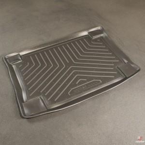 Багажник Ford FOCUS I  HB  (NPL) ПЭ 420 руб ПУ 1150 руб