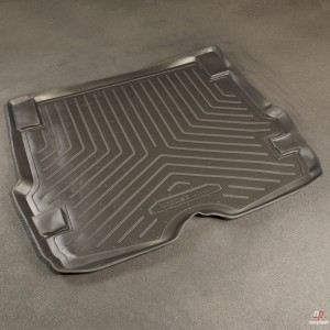 Багажник Ford FOCUS I  WAG  (NPL) ПЭ 450 руб ПУ 1150 руб