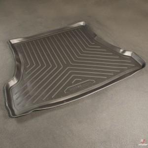 Багажник Ford MONDEO (NPL) ПЭ 500 руб ПУ 1250 руб