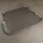 Багажник Ford MONDEO Универсал  (NPL) ПЭ 500 руб ПУ 1250 руб