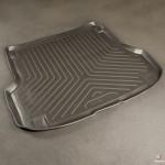 Багажник Ford MONDEO  WAG (NPL) ПЭ 500 руб ПУ 1250 руб