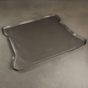 Багажник  Ford TOURNEO CONNECT 2006 (NPL) ПЭ 500 руб ПУ 1350 руб