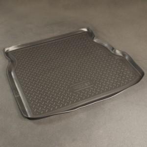 Багажник Geely OTAKA SD 2007(NPL) ПЭ 450 руб 1150 руб
