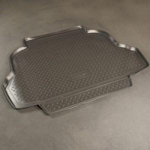 Багажник Geely VISION SD 2008(NPL) ПЭ 450 руб 1150 руб