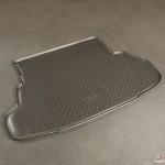 Багажник Haima 3 HB 2010 (NPL) ПЭ 500 руб ПУ 1300 руб