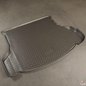 Багажник Haima 3 SD 2010 (NPL) ПЭ 500 руб ПУ 1300 руб