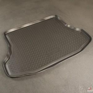 Багажник Honda CIVIC 4D 2006 (NPL) ПЭ 450 руб ПУ 1150 руб