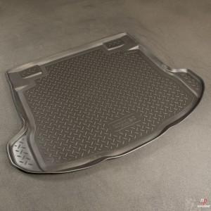 Багажник Honda CRV 2006  (NPL) ПЭ 500 руб ПУ 1200 руб