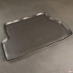 Багажник Hyundai ACCENT (NPL) ПЭ 420 руб ПУ 1100  руб