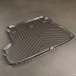 Багажник Hyundai ELANTRA HB (NPL) ПЭ 450 руб ПУ 1250  руб