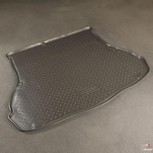 Багажник Hyundai ELANTRA SD 2011 (NPL) ПЭ 500 руб ПУ 1250  руб