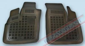 Ковры Fiat DOBLO 2006-2010 (RP) 1150 руб