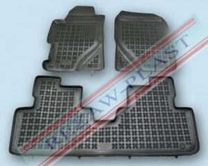 Ковры Honda CIVIC SD 2001-2006  (RP) 1550 руб