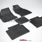 Ковры Hyundai  MATRIX  (seintex сетка) 1600 руб
