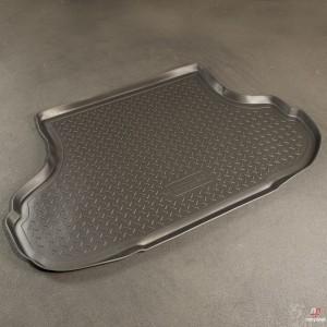 Багажник Hyundai SONATA  (NPL) ПЭ 450 руб ПУ 1100  руб