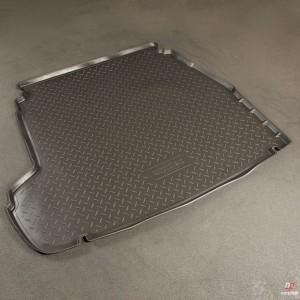 Багажник Hyundai SONATA YF 2010 (NPL) ПЭ 500 руб ПУ 1250  руб